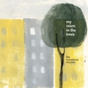 Cover of the album My Room in the Trees
