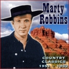 Cover of the album Country Classics '51-'62