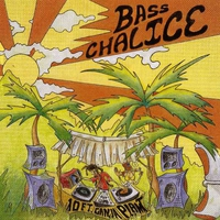Cover of the track Bass Chalice