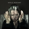 Cover of the album Natalie Merchant