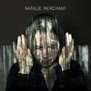 Couverture de l'album Natalie Merchant