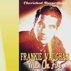 Couverture de l'album Man on Fire