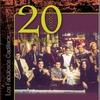 Cover of the album Los Fabulosos Cadillacs: Originales - 20 Exitos
