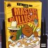 Cover of the album Masters of Illusion