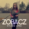 Cover of the track Zobacz