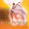 Cover of the album Kissed by the Sun