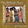 Cover of the album We Praise You
