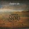 Cover of the album Putujem sam