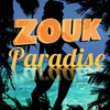 Cover of the album Zouk Paradise