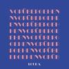 Couverture de l'album Vorübergehen - Single