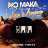 Couverture du titre Vem Morena (feat. PM Akordeon & Jay C)