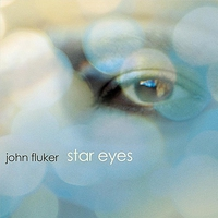 Couverture du titre Star Eyes