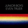 Couverture de l'album Even Truer - EP