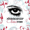 Cover of the album Xtravaganza (Classics of 10 Years)