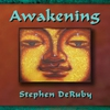 Cover of the album Awakening