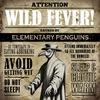 Couverture de l'album Wild Fever - Single