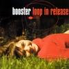 Cover of the album Loop in Release
