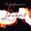 Couverture de l'album Lovers