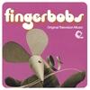 Couverture du titre Fingerbobs Theme