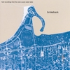 Cover of the album Field Recordings From the Cook County Water Table