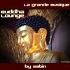 Couverture de l'album La Grande Musique - Buddha Lounge