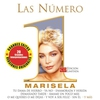 Cover of the album Las Numero 1 de Marisela