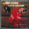 Cover of the album The Vibe Sound Of Peter Appleyard