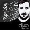 Cover of the album Rubicon Remixes - Single