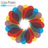 Cover of the album Nublu Sessions (feat. Norah Jones)