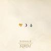 Cover of the album Signals - Single