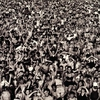 Couverture de l'album Listen Without Prejudice