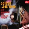 Couverture de l'album Odjezd v 15.30 aneb Mimořádný vlak Ladislava Vodičky