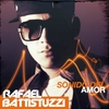 Cover of the track Sonido del Amor (Club Mix)