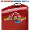Cover of the album The Very Best of the Doobie Brothers (Remastered)