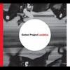 Cover of the track Lunatico