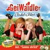 Cover of the album Jodel-Flirt