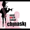 Cover of the album Neni Na Co Cekat