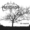 Cover of the album Life Impaled