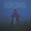 Couverture de l'album Pustvopol
