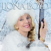 Couverture de l'album A Winter Fantasy (feat. Maria Aragon)
