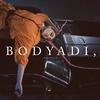 Cover of the album Body Adi - Single