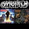 Couverture de l'album Beyond the Unknown: Serpent Temptation