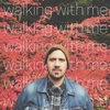 Cover of the album Walking With Me - Single