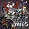 Cover of the album Ghettoblaster
