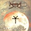 Couverture de l'album Advent: Doom - Single