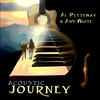Couverture de l'album Acoustic Journey