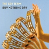 Cover of the track Buy Nothing Day