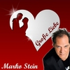 Cover of the track Große Liebe