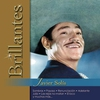 Cover of the album Brillantes - Javier Solis