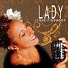 Couverture de l'album Lady
